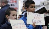 Čišćenje muslimana: Globalna pandemija, u Kini ih stavljaju u koncentracione kampove, u Mijanmaru ih ubijaju masovno...