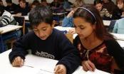 Brčko: Od 1.000 romske djece 150 pohađa škole