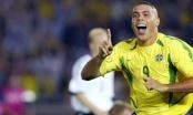 """Fudbal """"Pravi"""" Ronaldo: Trenirao sam jer sam morao, a Cristiano to voli"""
