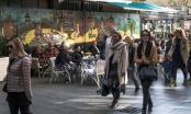 U padu stepen sloboda u svijetu, BiH najgora u regionu