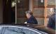 Otkazane konsultacije u Predsjedništvu, Dodik tražio da se iz sale iznese zastava BiH