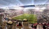 Svjetsko prvenstvo - Igrat će se od jutra do mraka: Procurili termini utakmica SP-a u Kataru 2022.