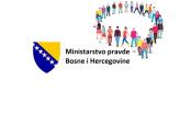 Prezentacija eRegistra udruga i zaklada/fondacija Ministarstva pravde BiH i ostalih platformi