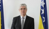 Bivši Ministar odbrane BiH Zekerijah Osmić iz Brčkog: MAP omogućava da i u budućnosti BiH bude jedinstvena i cjelovita
