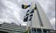 SNSD će tražiti postavljanje zastava RS-a i u zgradama Parlamenta BiH i Vijeća ministara