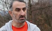 Mirko Zečević - Tadić iz Brčkog je ratni vojni invalid koji ruši sve prepreke