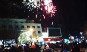 Brčko: Građani dočekali pravoslavnu Novu godinu