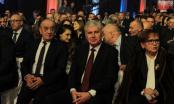 Hrvatska stranka BiH: Čelnici HDZ-a potvrdili podaništvo banjalučkom establišmentu