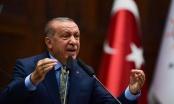 Erdogan: Treba revidirati Dejtonski sporazum jer nije donio rješenje za budućnost BiH