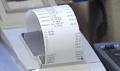 Prvi fiskalni računi u Brčkom do kraja januara