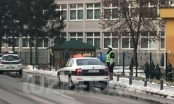 Tuzla: Profesor čekićem napao direktoricu i pedagogicu škole