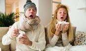Gripa stiže u Brčko, a vakcine potrošene još u decembru