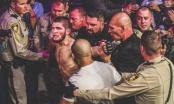 Pala presuda o jednom od najvećih UFC skandala, Khabib se već oglasio