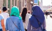 Oduzimanje državljanstva: Kazna samo za muslimane