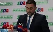 Maratonska sjednica Predsjedništva SDA: Pročitajte dosadašnje zaključke /VIDEO/