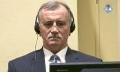 Ratni zločinac Valentin Ćorić od danas na slobodi