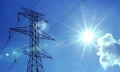 Brčko: Skupština o nabavci električne energije