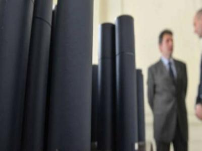 Koje su kazne za kupovinu lažnih diploma