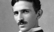 Čiji je Nikola Tesla?