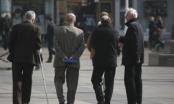 Zabrinjavajuće: Stanovništvo Brčkog se smanjuje i sve više stari, a mladi se iseljavaju