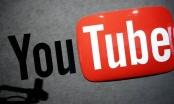 YouTube uklanja šaljive snimke koji se smatraju štetnim ili opasnim