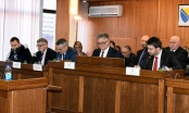 Skupština Distrikta sinoć prekinula 41. redovnu sjednicu