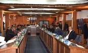 Skupštinski poslanici Distrikta sutra na sjednici o ...