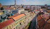 Udruženje demobilisanih boraca Armije RBiH Brčko organizuje nagradni konkurs za najbolju fotografiju Brčkog
