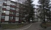 Zbog mogućnosti širenja gripe u brčanskoj Bolnici od danas zabrana posjeta