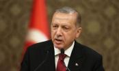 Erdogan: Evropska unija ne prihvata Tursku jer je muslimanska zemlja