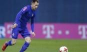 Hajrović golčinom sa 25 metara načeo mrežu protivnika, Dinamo ubjedljivo slavio