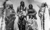 Evropski kolonizatori ubili su toliko Indijanaca da su promijenili globalnu klimu