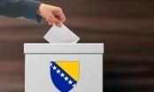 Sutra prijevremeni izbori u devet lokalnih zajednica u BiH