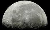 Rudarenje na Mjesecu je karta za osvajanje svemira