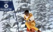 Na današnji dan 1984. godine otvorene su Zimske olimpijske igre u Sarajevu /VIDEO/