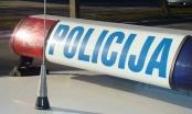 Pet povrijeđenih u prevrtanju vozila kod Brčkog, među njima troje djece?