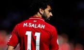 """Objavljen snimak Salahovog vrijeđanja na stadionu: """"J***ni musliman"""" /VIDEO/"""