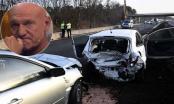 Šabana Šaulića usmrtio pijani vozač koji je vozio bez vozačke dozvole?!