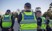 Racije u Australiji zbog terorističkog napada na Novom Zelandu