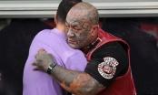 Bajkeri obećali da će čuvati muslimane na Novom Zelandu tokom molitve