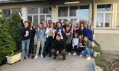 I učenici Poljoprivredne i medicinske škole Brčko obilježili Svjetski dan osoba s Down sindromom