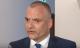 Šef hrvatskih obavještajaca potvrdio razgovore sa selefijama u BiH