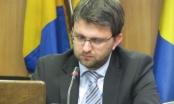 Esed Kadrić: Visoke plate smo smanjili, a male zaposlenicima povećali preko 200 KM