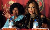Sestra Michaela Jacksona priznala da je njen brat bio pedofil