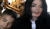 Mnogima se ogadio: Nakon ove scene svi su bili ubijeđeni da je Michael Jackson pedofil (VIDEO)