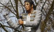 Zbog dokumentarca koji govori da je pedofil: Statua Michaela Jacksona uklonjena iz Nacionalnog nogometnog muzeja u Velikoj Britaniji