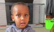 Lica žrtava krvavog pohoda na Novom Zelandu: Najmlađi je imao tri godine