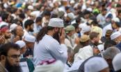 Prva džuma nakon napada na Novom Zelandu: Ezan u prijenosu uživo i hidžab kao znak podrške (VIDEO)