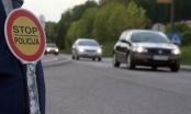 Brčko: U januaru i februaru oko 1.350 kazni za prekoračenje brzine