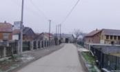 Hrvatski blok: Hrvati iz Posavine najveće su žrtve Herceg-Bosne